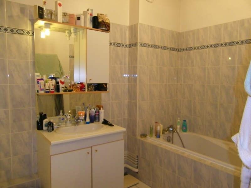 Rental apartment Bordeaux 890€ CC - Picture 4