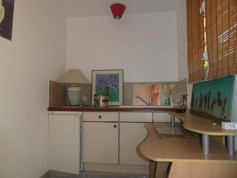 Venta  casa Les trois ilets 459800€ - Fotografía 16