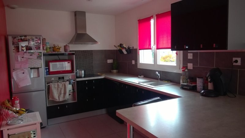 Sale house / villa Blavozy 215 000€ - Picture 2