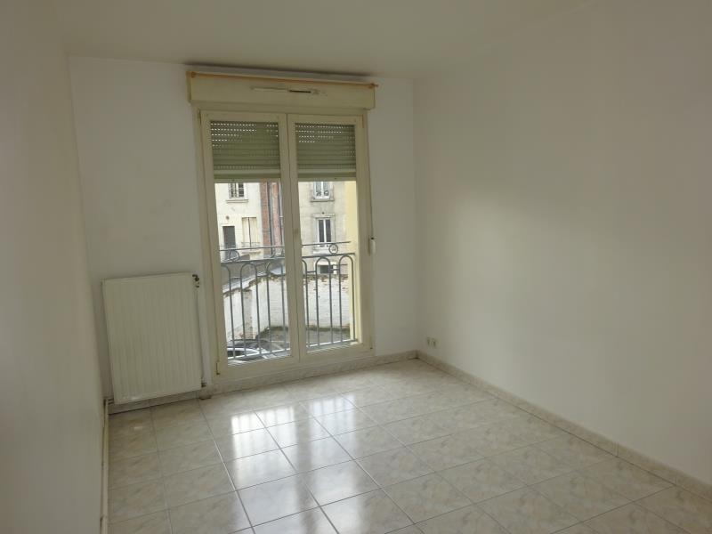 Rental apartment Les pavillons sous bois 980€ CC - Picture 8