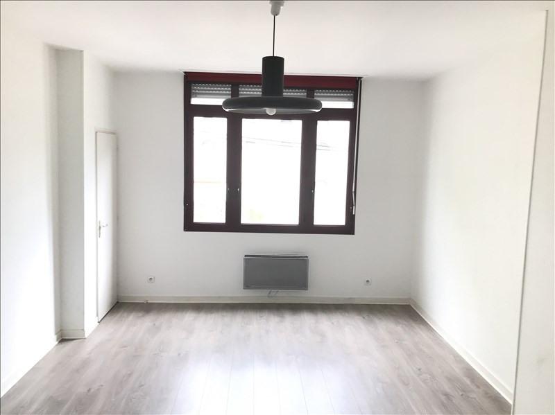 Location appartement Niort 655€ CC - Photo 3