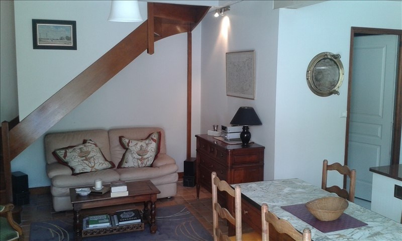 Rental house / villa Chauray 850€ CC - Picture 2
