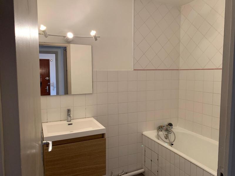 Verhuren  appartement Aix en provence 817€ CC - Foto 7