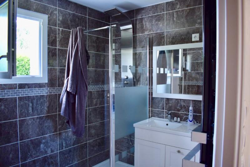 Sale house / villa Onzain 190800€ - Picture 2