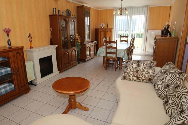 Vente maison / villa Moulle 231000€ - Photo 3