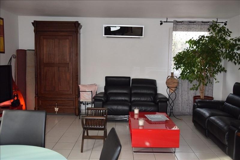 Vente maison / villa Quint-fonsegrives 495000€ - Photo 5