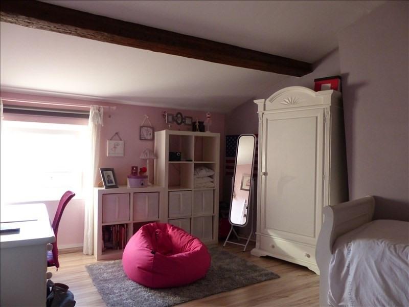 Venta  apartamento Beziers 149500€ - Fotografía 6