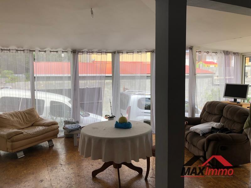 Vente maison / villa Le tampon 250000€ - Photo 6