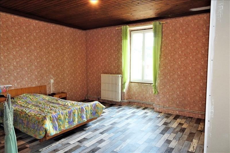 Vente maison / villa Carmaux 178790€ - Photo 10