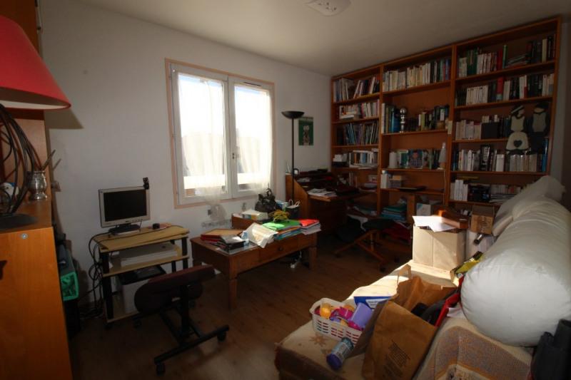 Vendita casa Hyeres 390000€ - Fotografia 16