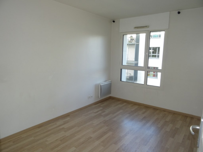 Vente appartement Angers 163 525€ - Photo 5