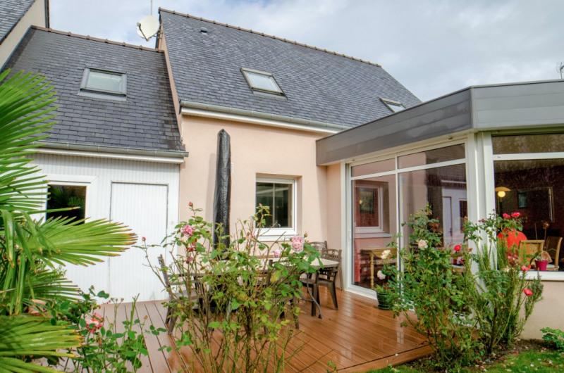 出售 住宅/别墅 Dinard 374400€ - 照片 3