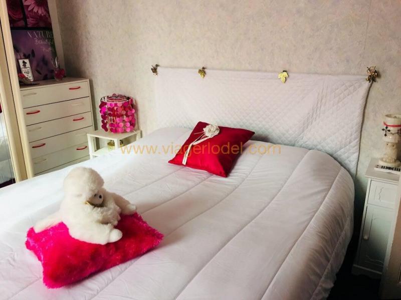 Vitalicio  apartamento La seyne-sur-mer 97500€ - Fotografía 5