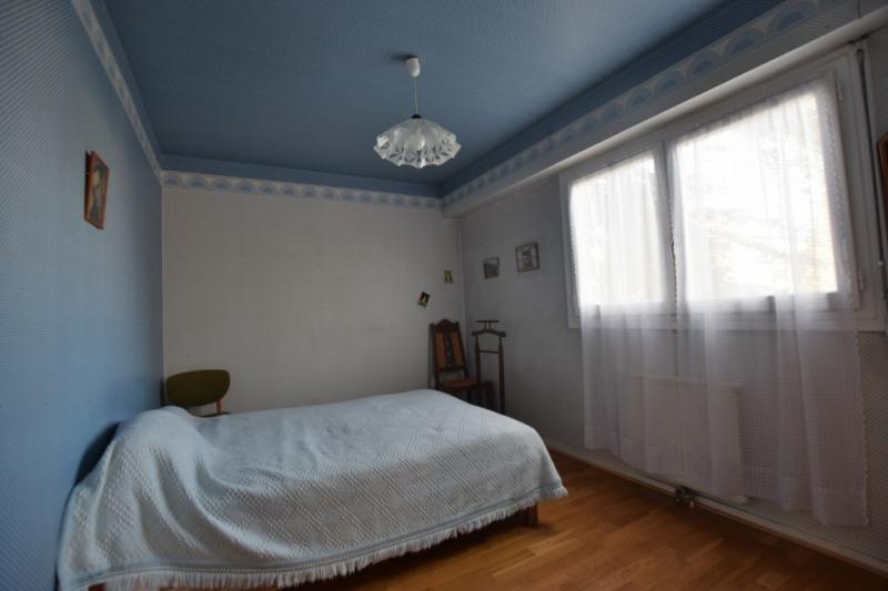 Vente appartement Pau 107000€ - Photo 6