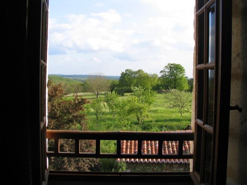 Vente maison / villa Bourdeilles 329000€ - Photo 13