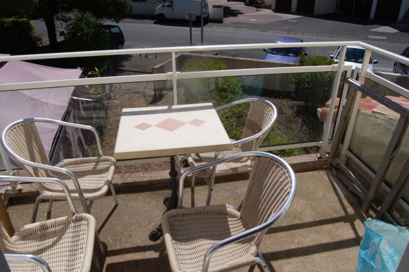 Sale apartment La rochelle 177 000€ - Picture 2
