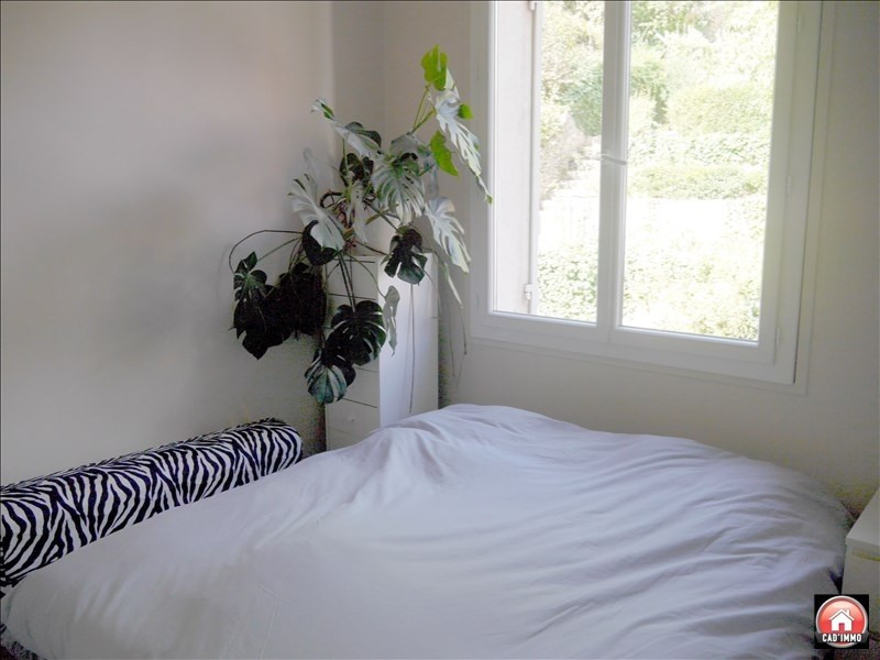 Location appartement Mouleydier 400€ CC - Photo 4