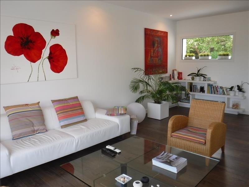 Deluxe sale house / villa Ahetze 755000€ - Picture 6