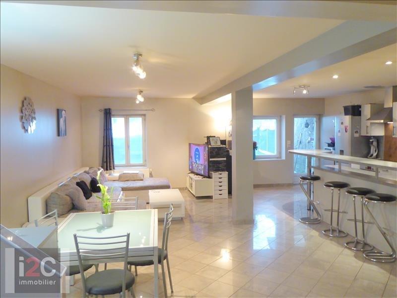 Venta  casa Collonges 449000€ - Fotografía 1