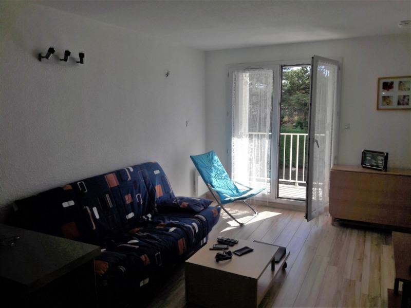 Vente appartement Chateau d olonne 106800€ - Photo 4
