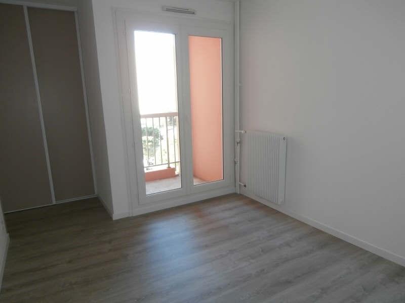 Alquiler  apartamento Salon de provence 966€ CC - Fotografía 7