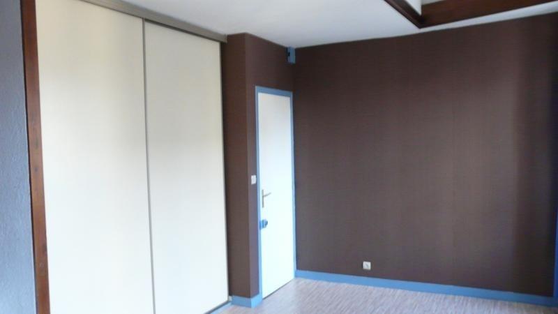 Location appartement Vannes 365€ CC - Photo 4