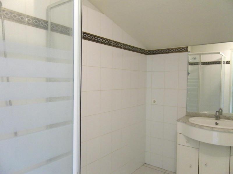 Location appartement Agen 323€ CC - Photo 3