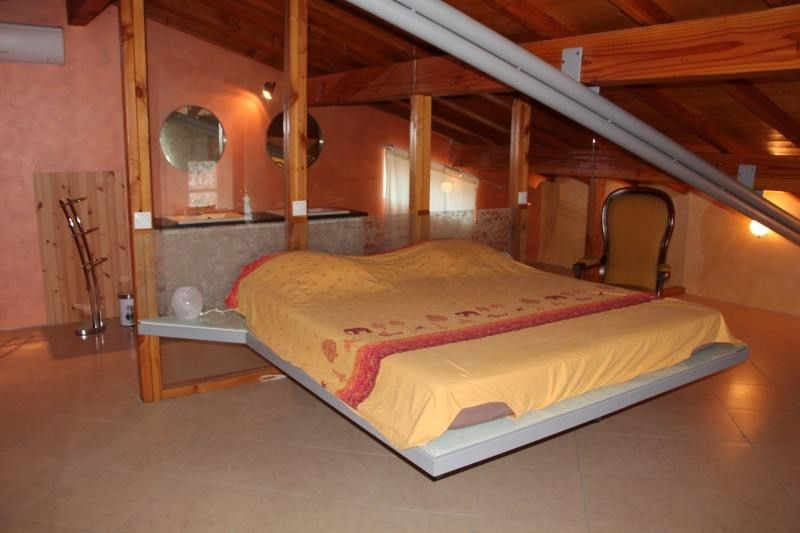 Vente de prestige maison / villa La londe les maures 884000€ - Photo 6