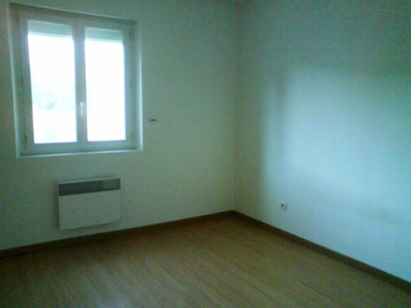 Rental apartment Vergeze 610€ CC - Picture 5
