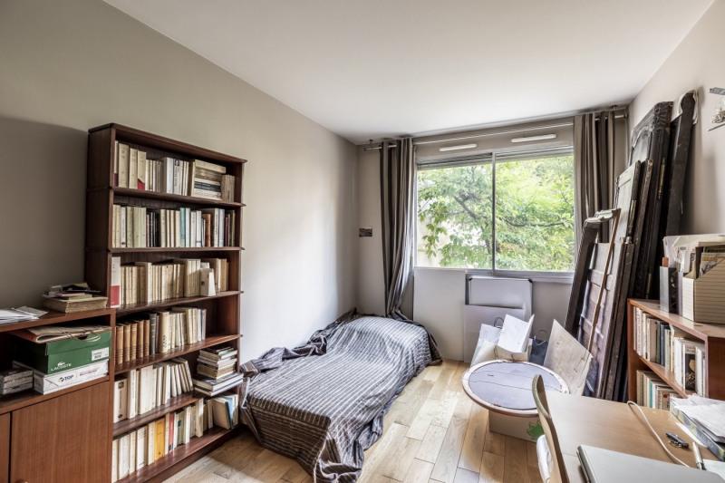 Sale apartment Paris 14ème 725000€ - Picture 9
