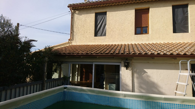 Sale house / villa Cavaillon 196 000€ - Picture 1