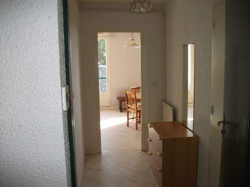 Rental apartment Montargis 480€ CC - Picture 3
