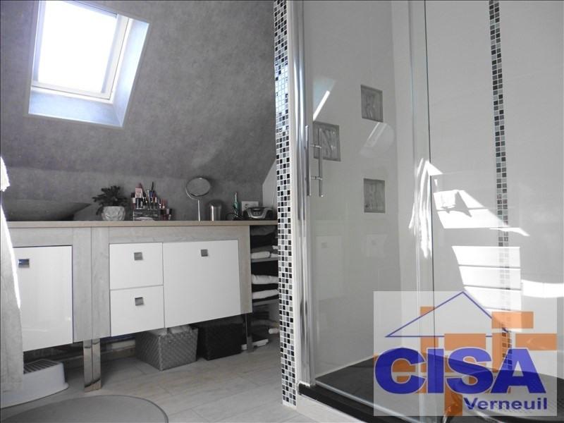 Vente maison / villa Brenouille 260000€ - Photo 8