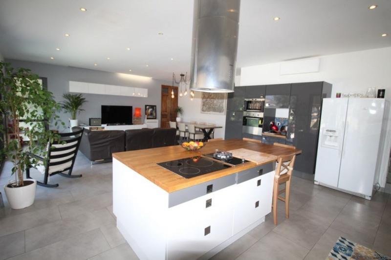 Vente de prestige maison / villa Banyuls sur mer 567000€ - Photo 4