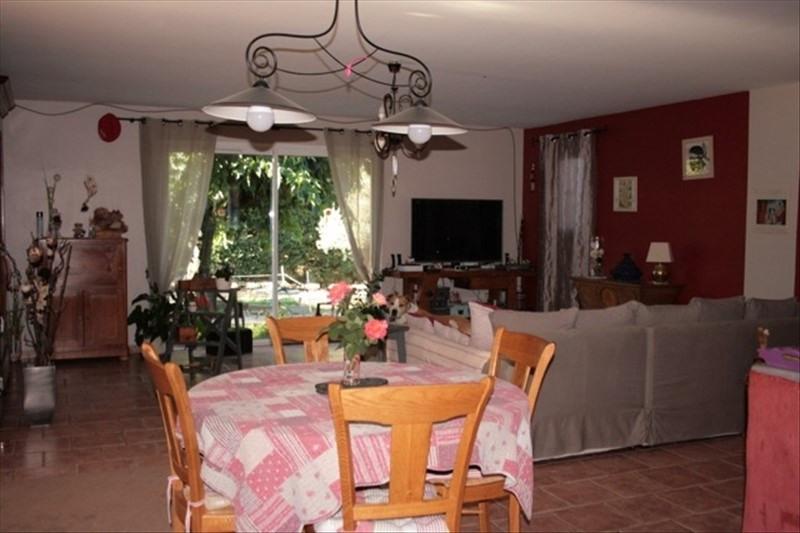 Deluxe sale house / villa Cheval blanc 578000€ - Picture 7