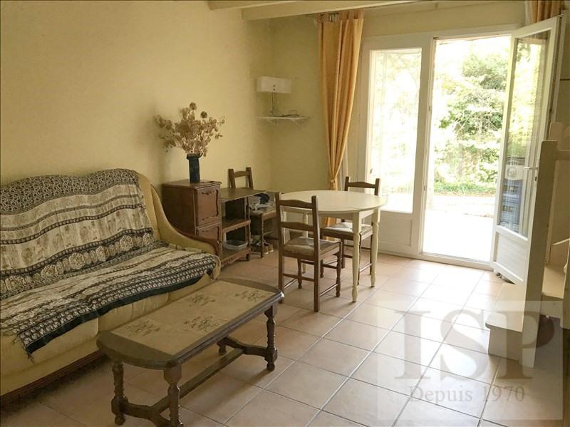 Location appartement Aix en provence 795€ CC - Photo 2