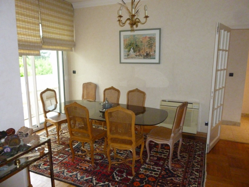 Vente de prestige maison / villa Toulouse 1248000€ - Photo 8