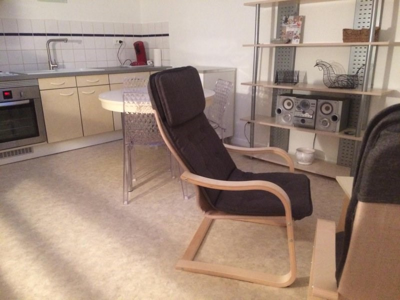 Location appartement Châlons-en-champagne 400€ CC - Photo 2