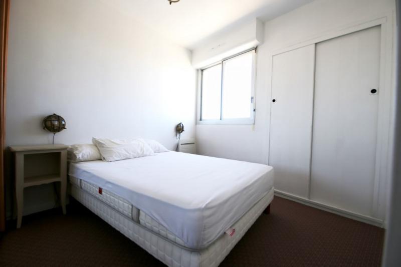 Vente appartement Saint gilles croix de vie 186900€ - Photo 4