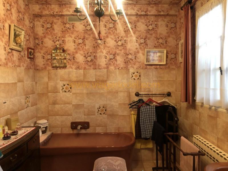 Vitalicio  casa Mouy 227500€ - Fotografía 23