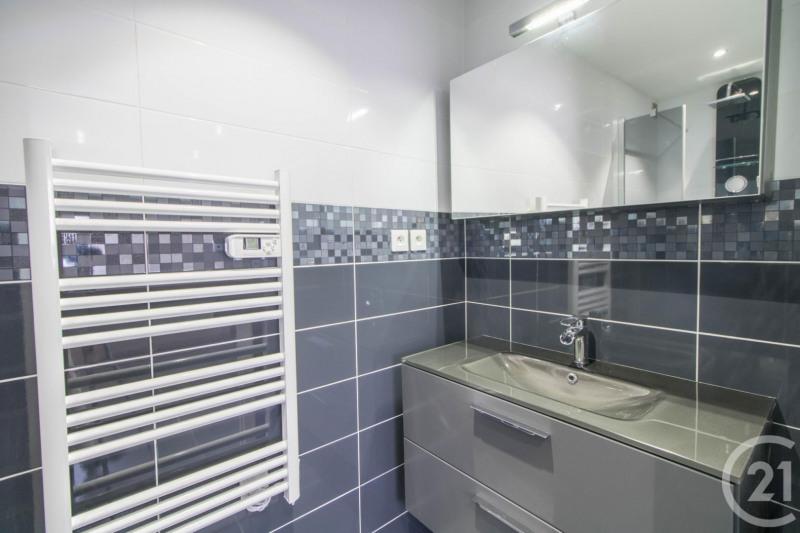Vente appartement Tournefeuille 151000€ - Photo 9