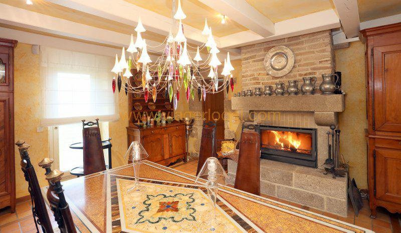 Verkauf auf rentenbasis haus Quiberon 650000€ - Fotografie 9