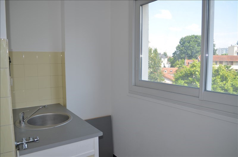 Sale apartment Pau 109 500€ - Picture 6