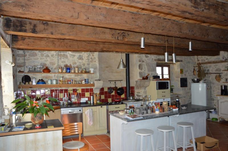 Vente maison / villa Piegut pluviers 316500€ - Photo 3