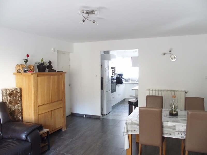Vendita appartamento Hyeres 184300€ - Fotografia 7