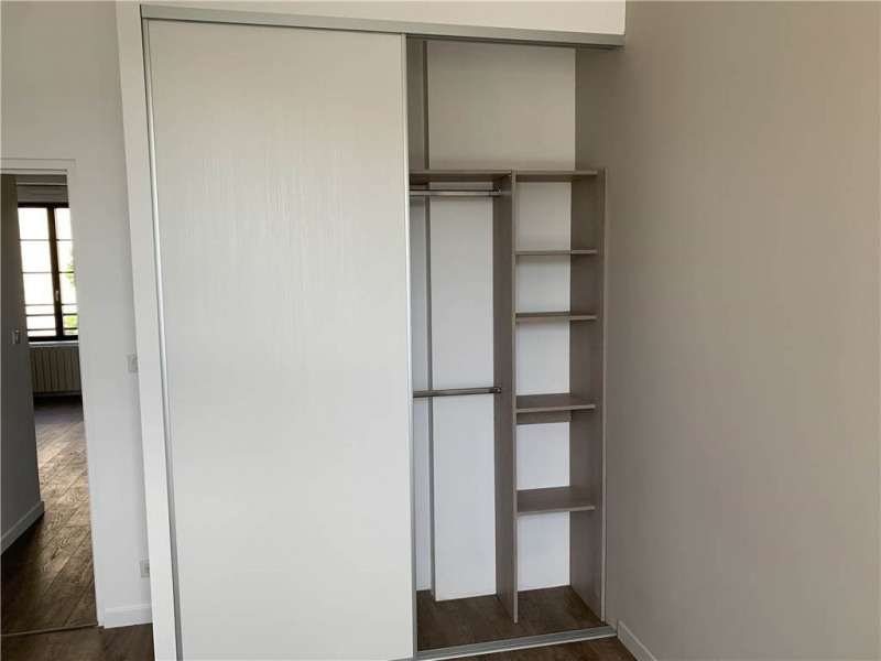 Location appartement Rodez 435€ CC - Photo 5
