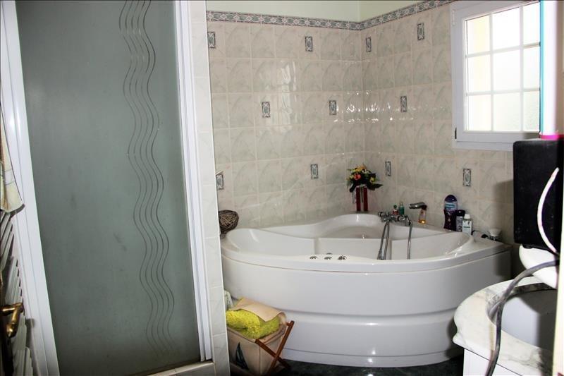 Vente maison / villa St pere en retz 280000€ - Photo 8