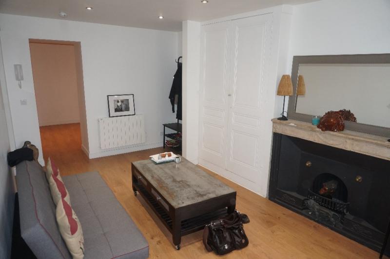 Venta  apartamento Vienne 149000€ - Fotografía 2