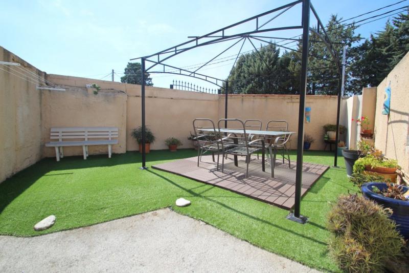 Vente appartement Argeles sur mer 220000€ - Photo 1