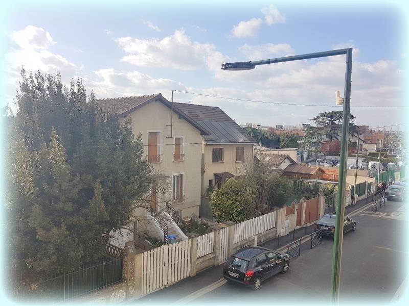 Sale apartment Les pavillons sous bois 159500€ - Picture 13